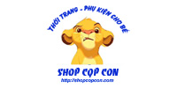 Shop Cọp Con
