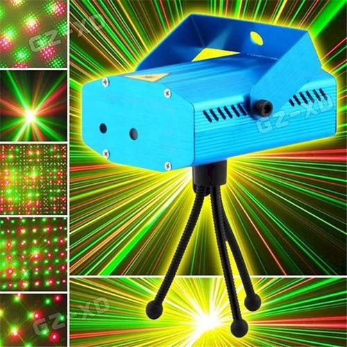 Đèn chiếu laser vũ trường cảm biến âm thanh đèn chiếu sao trang trí mini laser stage lighting đèn chiếu laze mini trang trí sân khấu vũ trường quán caffe nhà hàng - 21185453 , 24363883 , 15_24363883 , 300000 , Den-chieu-laser-vu-truong-cam-bien-am-thanh-den-chieu-sao-trang-tri-mini-laser-stage-lighting-den-chieu-laze-mini-trang-tri-san-khau-vu-truong-quan-caffe-nha-hang-15_24363883 , sendo.vn , Đèn chiếu laser v