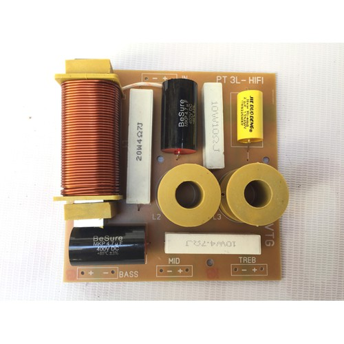 1 mạch phân tần 3 loa cao cấp công suất lớn hifi - 21193201 , 24374983 , 15_24374983 , 299000 , 1-mach-phan-tan-3-loa-cao-cap-cong-suat-lon-hifi-15_24374983 , sendo.vn , 1 mạch phân tần 3 loa cao cấp công suất lớn hifi