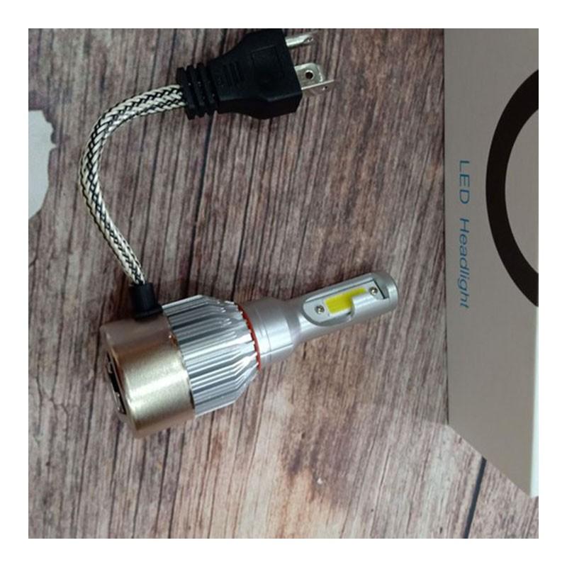 ĐÈN PHA LED – ĐÈN PHA LED – DC62T-3