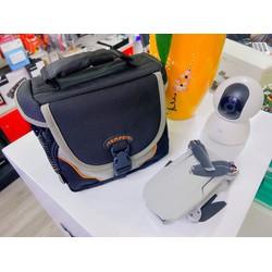 Túi đựng Flycam DJI Mavic Mini - Máy ảnh nhỏ