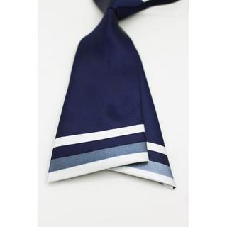 Cà vạt nữ, cà vạt nữ nơ [ĐƯỢC KIỂM HÀNG] 24377468 - 24377468 thumbnail