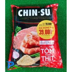 Hạt nêm Chinsu gói 900g