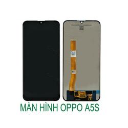 Màn hình Oppo A5S