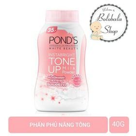 Phấn Phủ Nâng Tông Pond's 40g - Phanphuponds