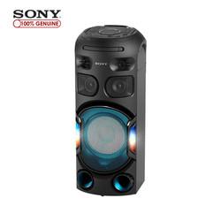 Dàn âm thanh hifi Sony MHC-V42D – Bluetooth NFC – Karaoke