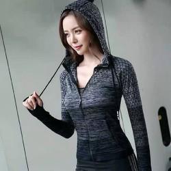 [ Được Kiểm Hàng ] Áo khoác trám nữ quảng châu loại 1 cao cấp [có hình thật ]