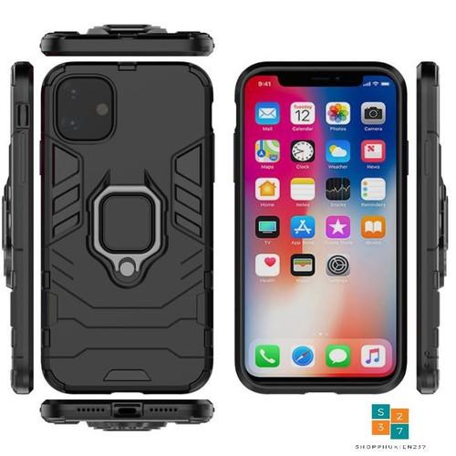 Ốp lưng chống sốc iron ver 3 dành cho iphone 6 , 7 , 6 plus , 7 plus , 8 plus , x , xs , xr , xs max , iphone 11 pro max - 21198963 , 24382654 , 15_24382654 , 79000 , Op-lung-chong-soc-iron-ver-3-danh-cho-iphone-6-7-6-plus-7-plus-8-plus-x-xs-xr-xs-max-iphone-11-pro-max-15_24382654 , sendo.vn , Ốp lưng chống sốc iron ver 3 dành cho iphone 6 , 7 , 6 plus , 7 plus , 8 plus