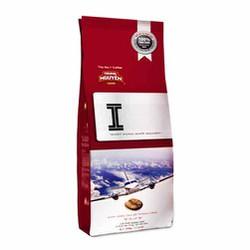 3 Gói Cà phê Trung Nguyên Khác Vọng I - gói 500gr