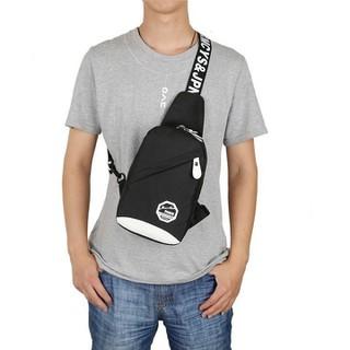 Túi đeo chéo phong cách thời trang - Túi đeo chéo phong cách thumbnail