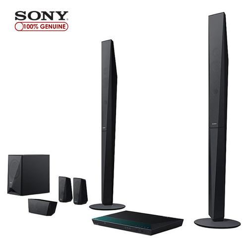 Dàn âm thanh sony bdv-e4100 - blu-ray home cinema - 1000w 5.1 kênh - 21238490 , 24444454 , 15_24444454 , 7990000 , Dan-am-thanh-sony-bdv-e4100-blu-ray-home-cinema-1000w-5.1-kenh-15_24444454 , sendo.vn , Dàn âm thanh sony bdv-e4100 - blu-ray home cinema - 1000w 5.1 kênh