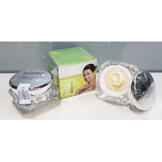 Bộ mỹ phẩm trị nám Yiyimei, mỹ phẩm dưỡng trắng và trị nám tàn nhang Yiyime, có kèm bộ thử và mặt nạ yiyimei. - Bộ Yiyimei 2
