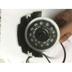 camera an ninh ngoài trời Sony