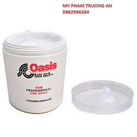 Kem ủ tóc Oasis 1000ml Loại 1 - MPTA 2-109