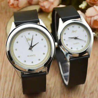 đồng hồ cặp 2 cái xiteenw01 1 nam và 1 nữ - w01 thumbnail