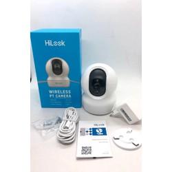 CAMERA WIFI Hikvision -Hilook IPC-P220-2.0MP -1080p-Hãng phân phối chính thức