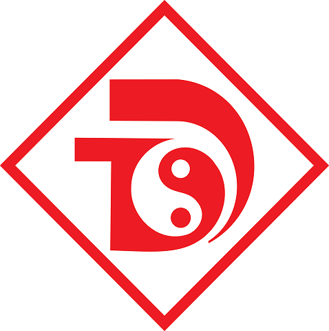 Đức Thịnh Đường 66