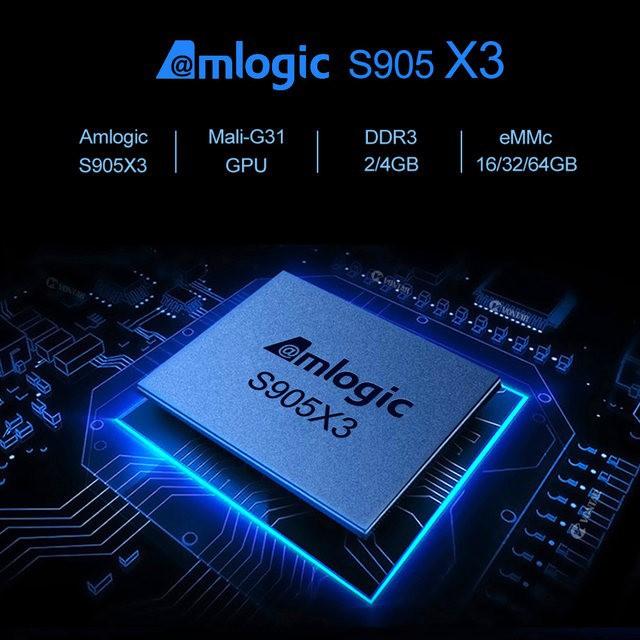 MCjvc4_simg_d0daf0_800x1200_max.jpg