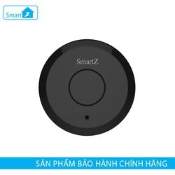 Trung Tâm Điều Khiển Hồng Ngoại SmartZ PM - WR1
