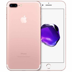 Điện Thoại Iphone 7plus 128GB Cũ 99 Phần Trăm