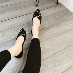 dép sandal nam nữ💖FREESHIP💖Sandal hàn quốc hot trend LTRX08