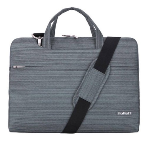 Túi đeo, túi xách, túi đựng chống sốc cho macbook, laptop
