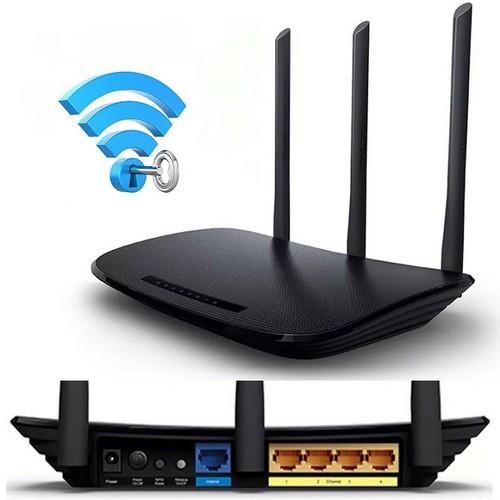Phát wifi phát wifi - 21460354 , 24738595 , 15_24738595 , 650000 , Phat-wifi-phat-wifi-15_24738595 , sendo.vn , Phát wifi phát wifi
