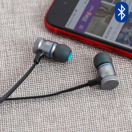 Tai nghe Bluetooth Awei A920BS - 7094878 , 13826367 , 15_13826367 , 500000 , Tai-nghe-Bluetooth-Awei-A920BS-15_13826367 , sendo.vn , Tai nghe Bluetooth Awei A920BS