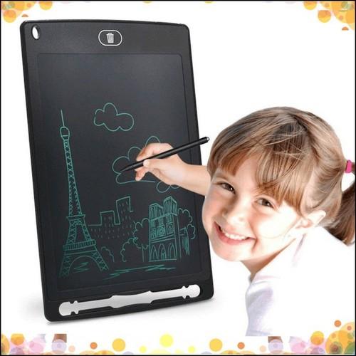 bảng vẽ cảm ứng cho bé 8 chấm 5 inch - 7094452 , 13826019 , 15_13826019 , 150000 , bang-ve-cam-ung-cho-be-8-cham-5-inch-15_13826019 , sendo.vn , bảng vẽ cảm ứng cho bé 8 chấm 5 inch