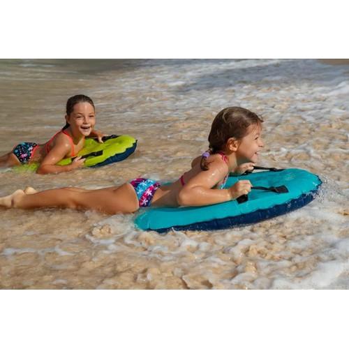 Phao tập bơi lướt sóng cho bé - 4611964 , 13815454 , 15_13815454 , 160000 , Phao-tap-boi-luot-song-cho-be-15_13815454 , sendo.vn , Phao tập bơi lướt sóng cho bé