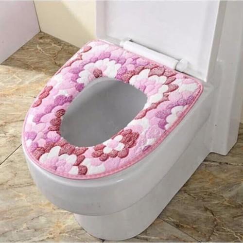 Tấm lót nỉ bồn cầu -Miếng lót bệt vệ sinh cho mùa đông không lạnh - 7090834 , 13823651 , 15_13823651 , 39000 , Tam-lot-ni-bon-cau-Mieng-lot-bet-ve-sinh-cho-mua-dong-khong-lanh-15_13823651 , sendo.vn , Tấm lót nỉ bồn cầu -Miếng lót bệt vệ sinh cho mùa đông không lạnh
