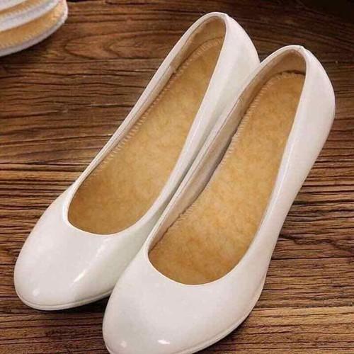 Miếng lót giày lông cừu - 4612533 , 13820468 , 15_13820468 , 30000 , Mieng-lot-giay-long-cuu-15_13820468 , sendo.vn , Miếng lót giày lông cừu