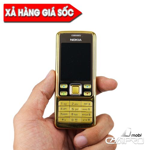 XẢ HÀNG - Điện thoại Nokia 6300 gold - 7349852 , 14002835 , 15_14002835 , 490000 , XA-HANG-Dien-thoai-Nokia-6300-gold-15_14002835 , sendo.vn , XẢ HÀNG - Điện thoại Nokia 6300 gold