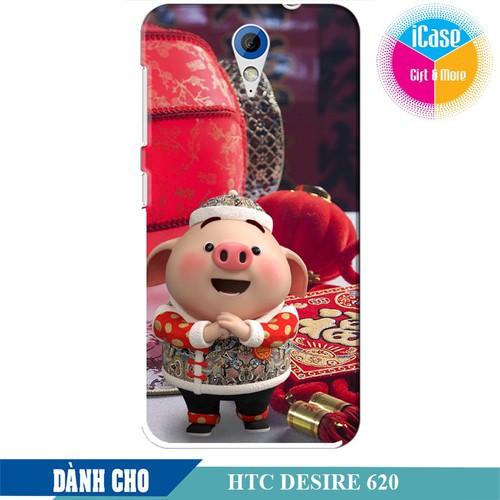 Ốp lưng nhựa dẻo dành cho HTC Desire 620 in hình Heo Con Chúc Tết - 7360234 , 14009390 , 15_14009390 , 99000 , Op-lung-nhua-deo-danh-cho-HTC-Desire-620-in-hinh-Heo-Con-Chuc-Tet-15_14009390 , sendo.vn , Ốp lưng nhựa dẻo dành cho HTC Desire 620 in hình Heo Con Chúc Tết
