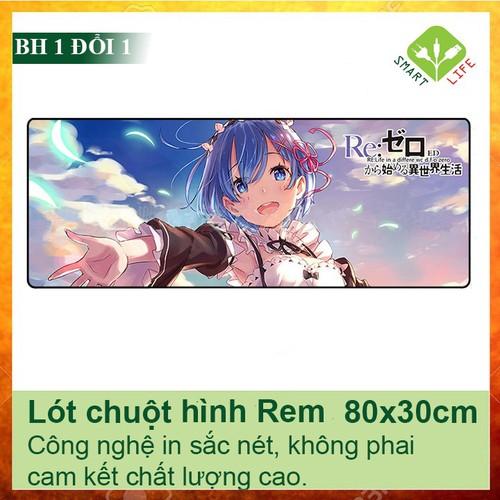 Miếng lót chuột - 7355752 , 14006214 , 15_14006214 , 119000 , Mieng-lot-chuot-15_14006214 , sendo.vn , Miếng lót chuột