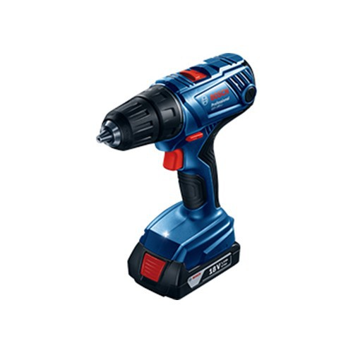 18V Máy khoan, vặn vít dùng pin Bosch. GSB 180-LI - 4635810 , 13995895 , 15_13995895 , 3141000 , 18V-May-khoan-van-vit-dung-pin-Bosch.-GSB-180-LI-15_13995895 , sendo.vn , 18V Máy khoan, vặn vít dùng pin Bosch. GSB 180-LI