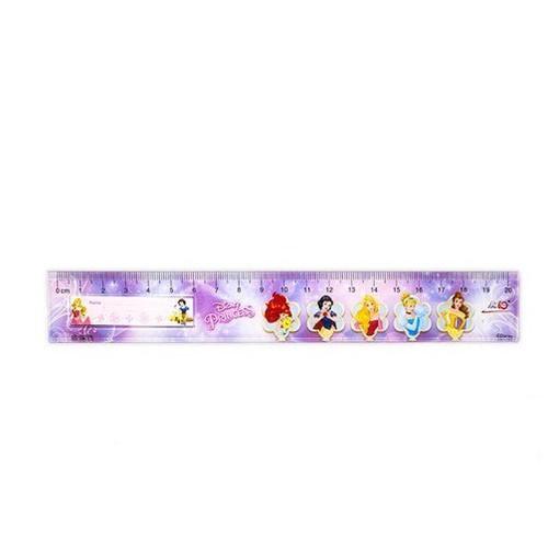 Bộ  20 Thước thẳng Điểm 10 Disney Princess SR-029PR - 7362569 , 14010734 , 15_14010734 , 124000 , Bo-20-Thuoc-thang-Diem-10-Disney-Princess-SR-029PR-15_14010734 , sendo.vn , Bộ  20 Thước thẳng Điểm 10 Disney Princess SR-029PR