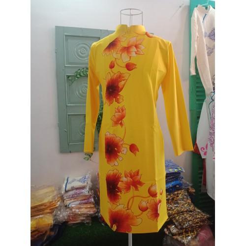 áo dài cách tân nam - 4506238 , 14001135 , 15_14001135 , 400000 , ao-dai-cach-tan-nam-15_14001135 , sendo.vn , áo dài cách tân nam