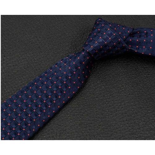 Cà vạt bản nhỏ - Cà vạt nam - 7356537 , 14007057 , 15_14007057 , 125000 , Ca-vat-ban-nho-Ca-vat-nam-15_14007057 , sendo.vn , Cà vạt bản nhỏ - Cà vạt nam