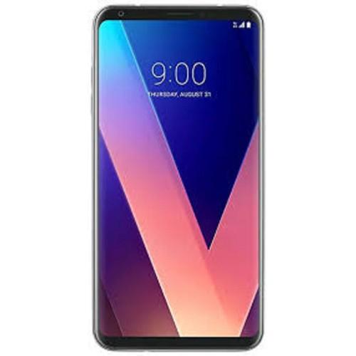 LG V30 bộ nhớ 64G Chính hãng Fullbox - 7353370 , 14005004 , 15_14005004 , 4699000 , LG-V30-bo-nho-64G-Chinh-hang-Fullbox-15_14005004 , sendo.vn , LG V30 bộ nhớ 64G Chính hãng Fullbox
