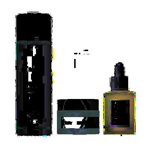 Bộ sản phẩm phục hồi da chống lão hoá Huxley Antioxidant Trio Toner Extract It + Oil Essence Essence Like, Oil Like + Cream Anti-Gravity - 7353333 , 14004977 , 15_14004977 , 1199000 , Bo-san-pham-phuc-hoi-da-chong-lao-hoa-Huxley-Antioxidant-Trio-Toner-Extract-It-Oil-Essence-Essence-Like-Oil-Like-Cream-Anti-Gravity-15_14004977 , sendo.vn , Bộ sản phẩm phục hồi da chống lão hoá Huxley Ant