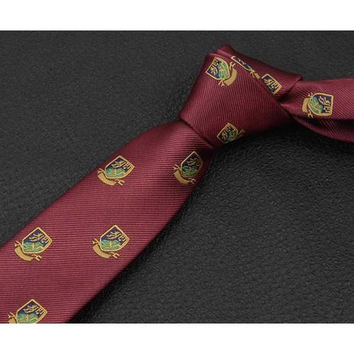 Cà vạt bản nhỏ kiểu Hàn Quốc - Cà vạt nam - 7356478 , 14007012 , 15_14007012 , 115000 , Ca-vat-ban-nho-kieu-Han-Quoc-Ca-vat-nam-15_14007012 , sendo.vn , Cà vạt bản nhỏ kiểu Hàn Quốc - Cà vạt nam