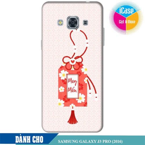 Ốp lưng nhựa dẻo dành cho Samsung Galaxy J3 Pro in hình Thẻ May Mắn - 7362851 , 14010857 , 15_14010857 , 99000 , Op-lung-nhua-deo-danh-cho-Samsung-Galaxy-J3-Pro-in-hinh-The-May-Man-15_14010857 , sendo.vn , Ốp lưng nhựa dẻo dành cho Samsung Galaxy J3 Pro in hình Thẻ May Mắn
