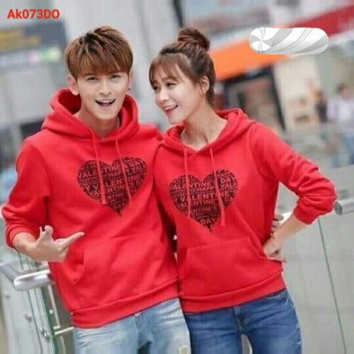 Áo hoodie kiểu dáng thời trang - 4505276 , 13994798 , 15_13994798 , 95000 , Ao-hoodie-kieu-dang-thoi-trang-15_13994798 , sendo.vn , Áo hoodie kiểu dáng thời trang