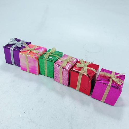 Hộp Quà Bất Ngờ Giáng Sinh - 7356793 , 14007227 , 15_14007227 , 48000 , Hop-Qua-Bat-Ngo-Giang-Sinh-15_14007227 , sendo.vn , Hộp Quà Bất Ngờ Giáng Sinh
