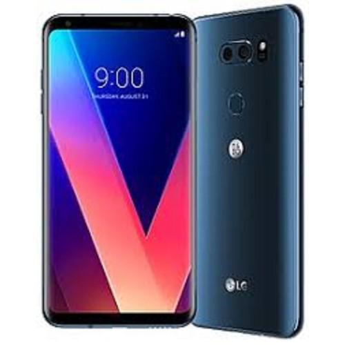 LG V30 rom 64G Fullbox Chính hãng - 7353043 , 14004791 , 15_14004791 , 4699000 , LG-V30-rom-64G-Fullbox-Chinh-hang-15_14004791 , sendo.vn , LG V30 rom 64G Fullbox Chính hãng