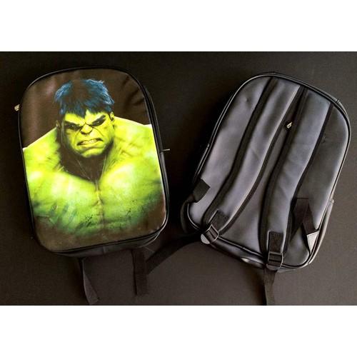 Ba lô siêu anh hùng BLHT52