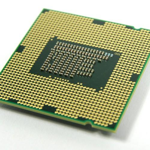 CPU E3 1240 V3 Socket1150 tương đương i7 4770