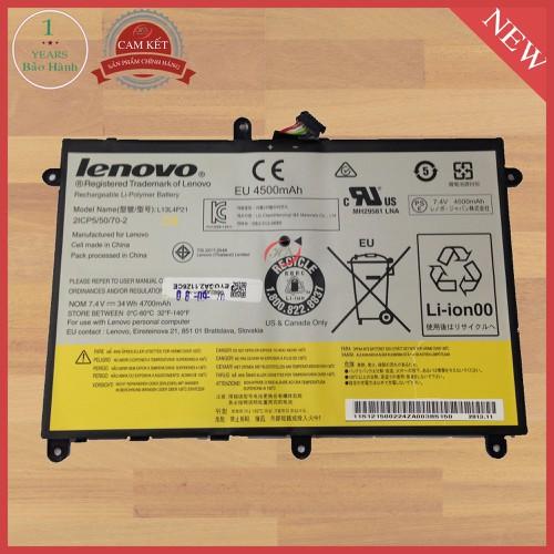 Pin laptop lenovo Yoga 2 11  59401972
