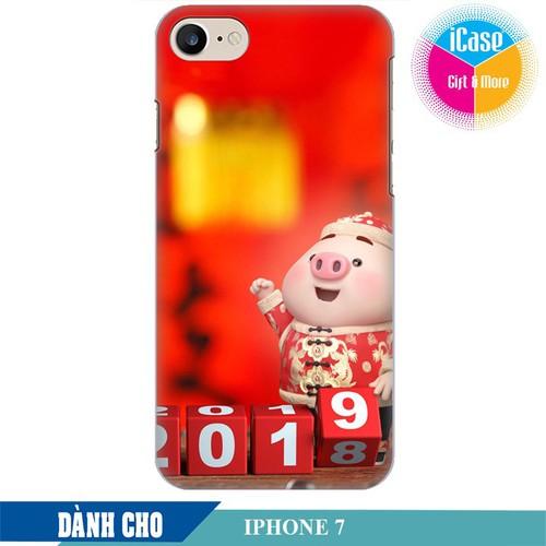 Ốp lưng nhựa dẻo dành cho iPhone 7 in hình Heo Con Chào Năm Mới - 7345634 , 13999924 , 15_13999924 , 99000 , Op-lung-nhua-deo-danh-cho-iPhone-7-in-hinh-Heo-Con-Chao-Nam-Moi-15_13999924 , sendo.vn , Ốp lưng nhựa dẻo dành cho iPhone 7 in hình Heo Con Chào Năm Mới